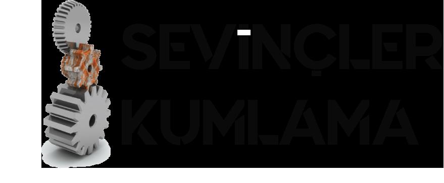 Sms Kumlama